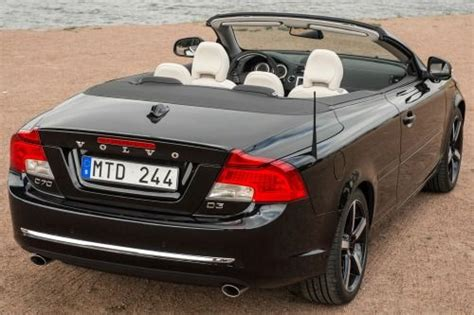 best car repair manuals 2013 volvo c70 on board diagnostic system 10 best images about volvo workshop service repair manual download on