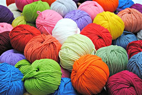what is knitting yarn 11 knitting and crocheting projects to get you through the
