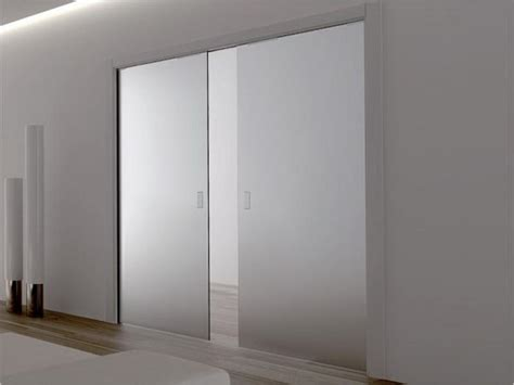 frosted glass for doors the details of frosted glass doors med home design