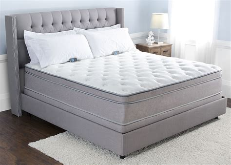 sleep number bed sleep number ile bed compared to personal comfort a7