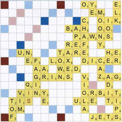 scrabble lexulous gc5vr6g lexulous unknown cache in ontario canada