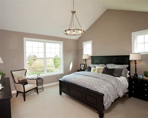 paint colors for mens bedroom vitage bedroom color beautiful homes design