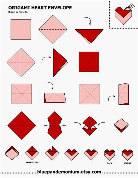 printable for origami free printable cards free printable origami