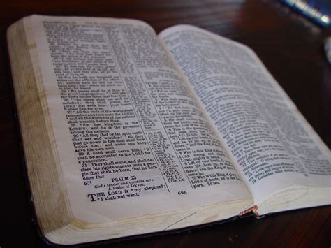 bible picture book file holy bible book jpg wikimedia commons