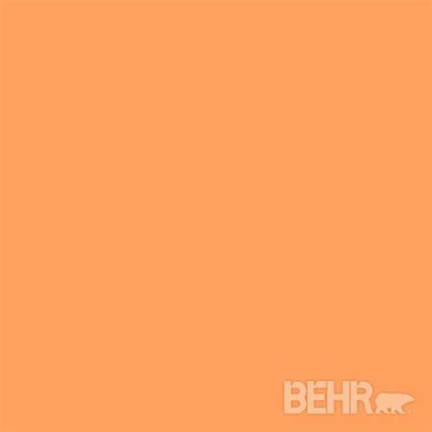 orange spice color behr 174 paint color orange spice 250b 5 modern paint