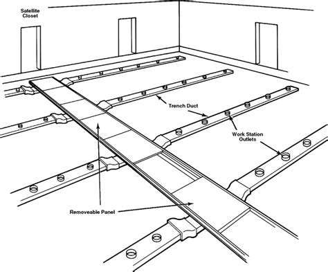 floor plan definition architecture floor plan definition meaning state environmental