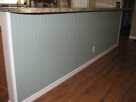 bead bord house wainscoting bead board in cocoa florida