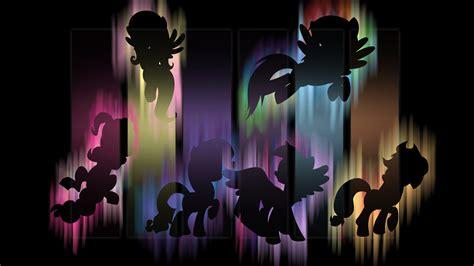 cool my cool my pony wallpaper 5416 2560 x 1440