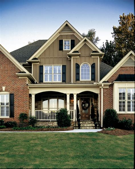 frank betz summerfield home plans and house plans by frank betz