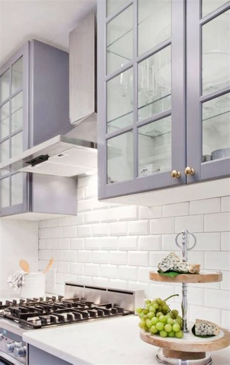kitchen cabinet colors ideas popular painted kitchen cabinet color ideas 2019
