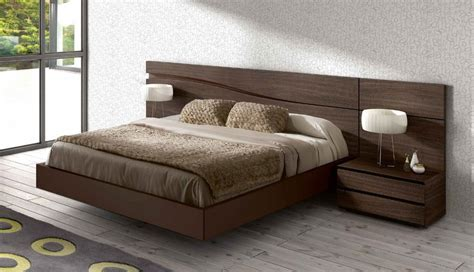 bed headboard designs various bed designs goodworksfurniture