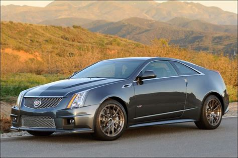 Hendrick Cadillac by Hendrick Cadillac Now Carrying Hennessey Vehicles