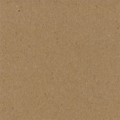 where to buy brown craft paper eco brown 150gsm recycled paper 140mm x 140mm pack of 100