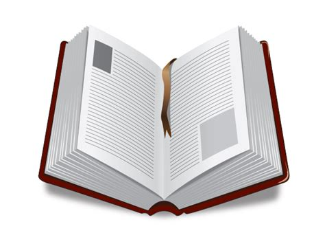 pictures of an open book gfx stacks creating an open book using adobe illustrator