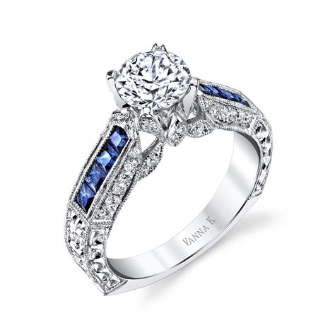 jewelry supplies near me wedding rings jared jewelers jewelry stores near me open