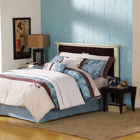 smith comforter sets smith willow comforter set