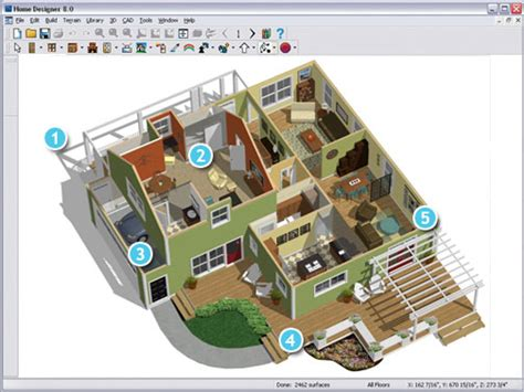 3d home design software free the best free 3d home design software beautiful homes design