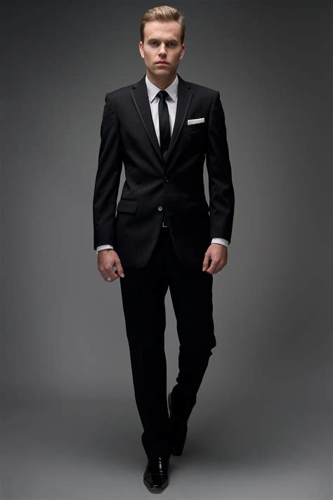 where to buy a suit in melbourne groom wedding suits directory weddingguide au