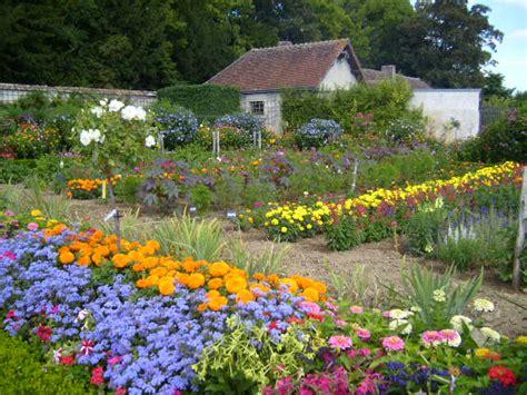 flowers for home garden flower garden home decorating