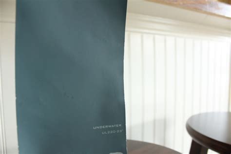 behr paint color underwater is teal the new white and a sneak peek decorchick