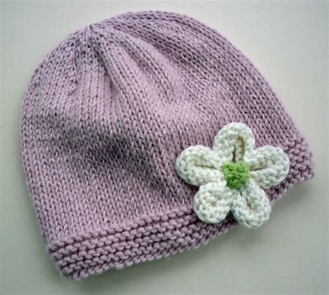 knitted patterns for free knitted hats free knitting pattern car interior design