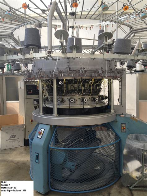 circular knitting machine jumberca circular knitting machine exapro
