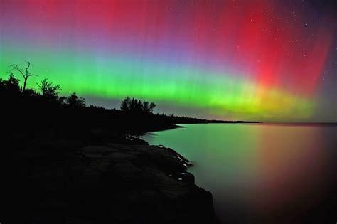 lights duluth mn northern lights duluth minnesota