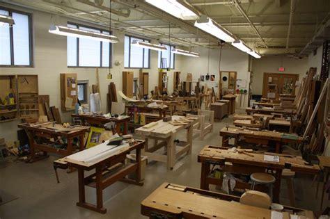 woodworking studio wood cu studio 4 creative arts at haywood community