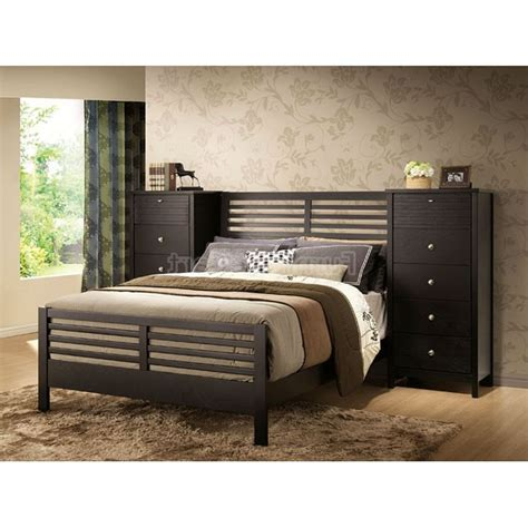 pier one imports bedroom furniture epic bedroom furniture rustic greenvirals style pier 1