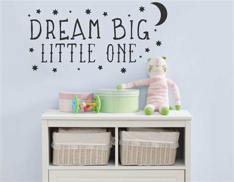 large childrens wall stickers big children s wall sticker contemporary wall stickers