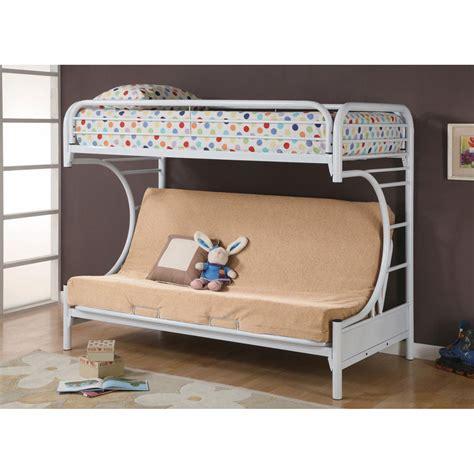 futon bunk bed frame only futon bunk bed frame only 28 images bunk beds frame