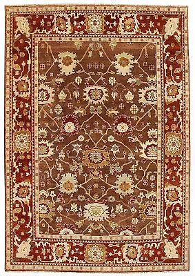 7x7 square area rugs square handmade rugs 7x7 square rugs 8 9 10 square