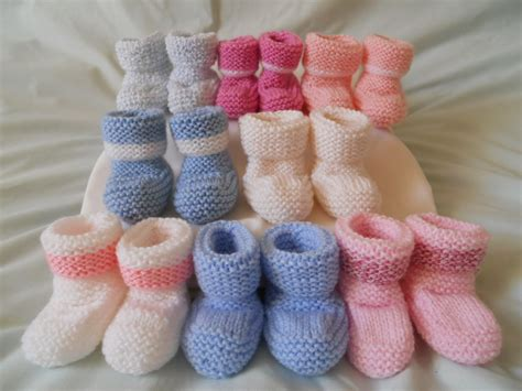 easy prem baby knitting free pattern knitting for baby a few thoughts carol turner