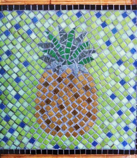 mosaic crafts for til that a 1964 olympic chion ewa kłobukowska failed