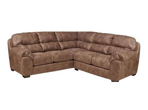 jackson sectional sofa jackson sectional sofa jackson right sectional sofa
