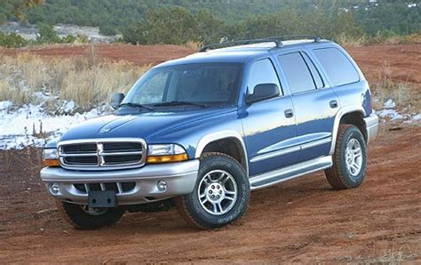 how things work cars 2002 dodge durango lane departure warning maintenance schedule for 2002 dodge durango openbay