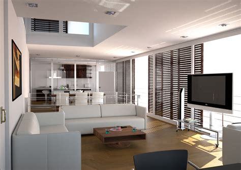 modern interior homes modern interior design dreams house furniture