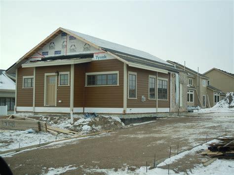 modular home foundation modular home foundation modular home