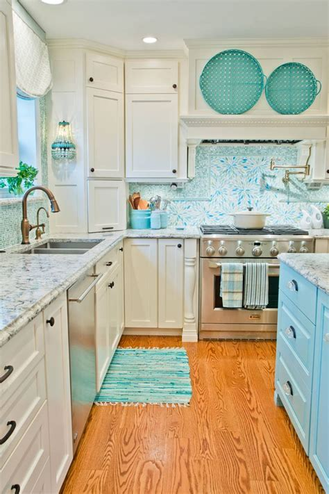 turquoise kitchen decor ideas kevin thayer interior design house of turquoise bloglovin decorating