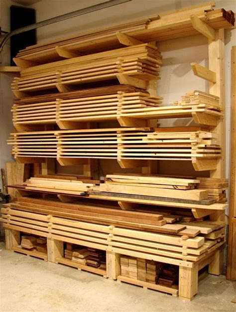 woodworking warehouse 17 best ideas about lumber storage on lumber