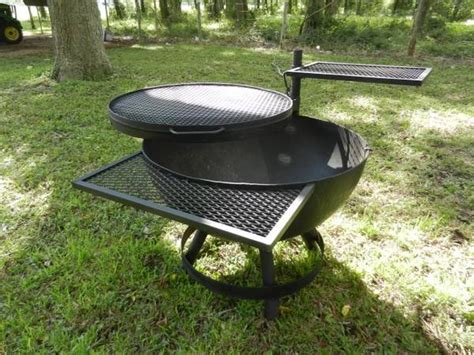 grill for pit bbq pits and smokers for sale in arkansas autos weblog