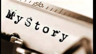My Story A Mix By Dj Strizy Ilmwv