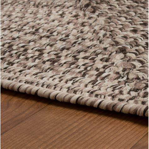 cheap outdoor rugs 5x7 rustic area rugs cheap rugstudio presents surya rustic