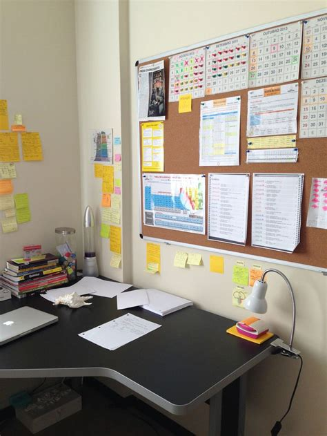 organization tips for college students 17 best ideas about college student organization on