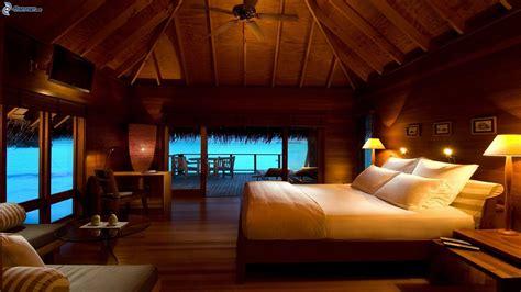 amazing bedroom design luxury and bedroom design inertiahome