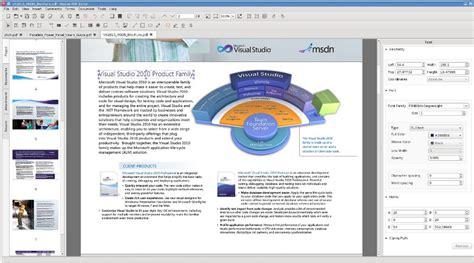 mastering pdf master pdf editor 4 on ubuntu fedora centos redhat suse