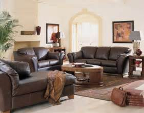 brown leather furniture decorating ideas living room archives page 2 of 42 house decor picture