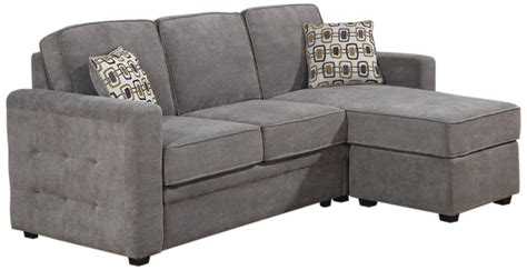 apartment size sofas and sectionals apartment size sectional sofas apartment size sofas and
