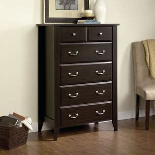 smith bedroom furniture smith bedroom 5 drawer chest elegance and function