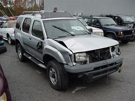 automotive air conditioning repair 2000 nissan xterra user handbook used rv parts 2000 nissan xterra sell whole or part out used parts for sale auto parts rv